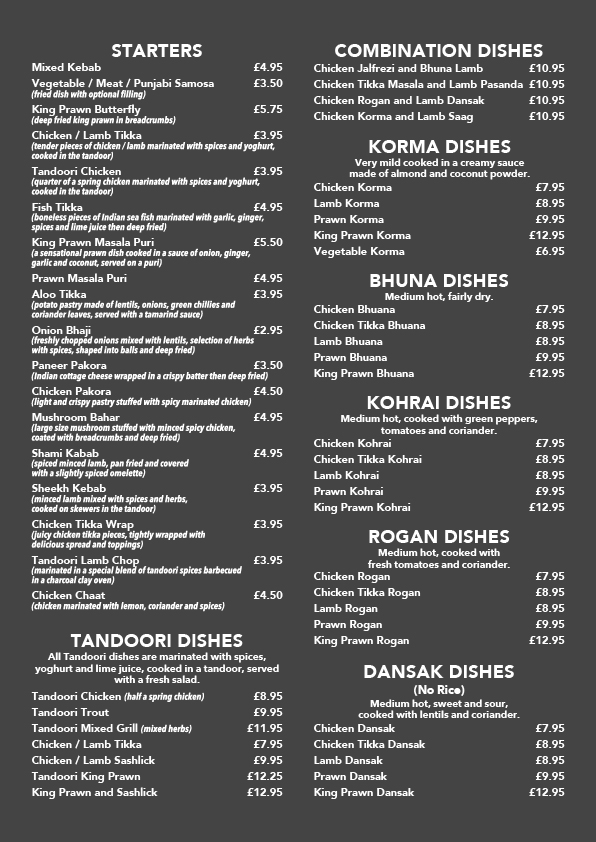 Ryde Tandoori Large Menu_grey-white-01